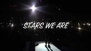 FRANK EDWARDS   STARS WE ARE