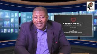 Cyber 12 Connect Du 12 Mai