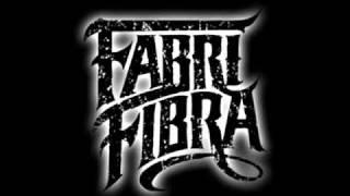 Fabri Fibra - Ogni donna