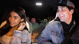 Vlog Squad Best Moments [PART 8]