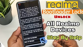realme 2 pattern lock unlock - Website to share and share