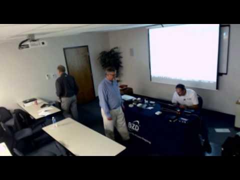 DDC Training (Direct Digital Controls) - YouTube