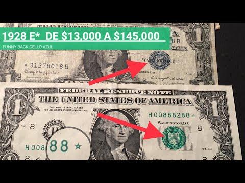 Recenzii cum să faci bani online