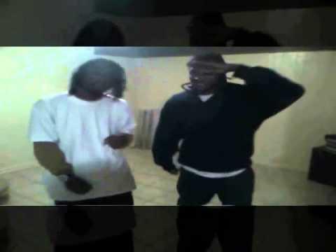 R.O.C:Dj Kingshit feat Mac Reco