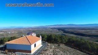 Video del alojamiento Casa Rural Tesorillo
