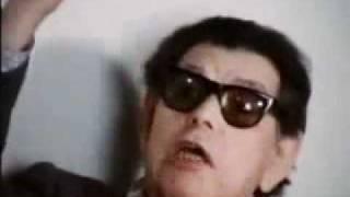 Video Cabelo branco é saudade de Alfredo Marceneiro