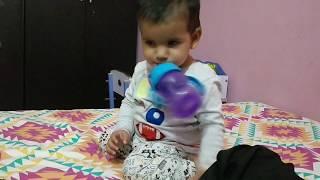 Jai Mata Vaishno Devi/Indian Mom Friday Vlog/Indian Vlogger Manisha