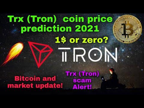 Bitcoin mokestis