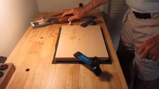 Woodcarving Lessons  Tool Sharpening Tips  Chisels And Gouges