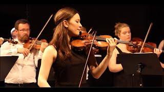 Tchaikovsky: Souvenir d'un lieu cher w/ Oslo Camerata