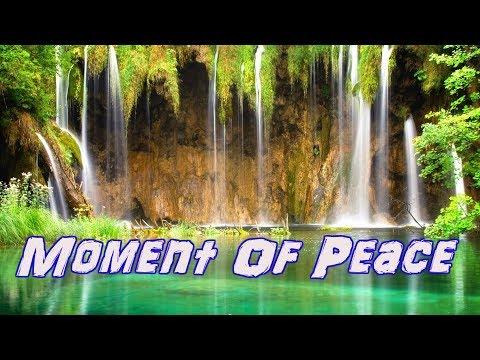 Enigma & Era & Gregorian -  Moment Of Peace