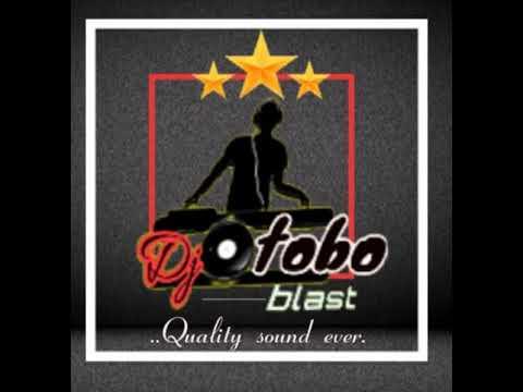 LATEST AFROBEAT VIDEO MIX vol 2 |JAN 2K19| DJ STARBLIZZ | DAVIDO