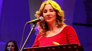 اغاني حصرية Nabiha Karaouli : Ghalibni ennoum - نبيهة كراولي : غالبني النوم تحميل MP3