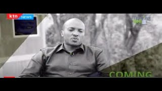 Focus on Lenny Nganga, Group CEO, OMG East Africa | Trading Bell | Part 1