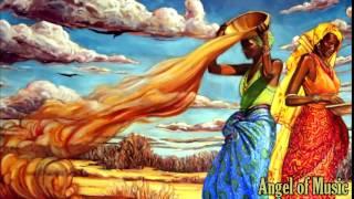 Van McCoy - African Symphony
