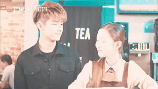 Клип на дораму: Случайная любовь/Фан Фан♥Гэ Ян