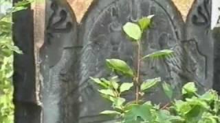 preview picture of video 'Śladami Przeszłości, Radomsko'