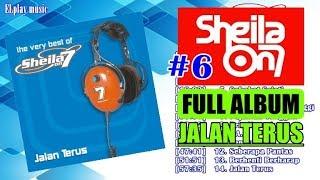 Download Lagu Sheila On 7 Full Album Jalan Terus 2005 Mp3