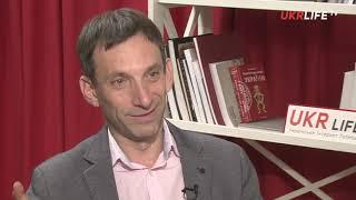 Виталий Портников: РПЦ попала в собственную ловушку
