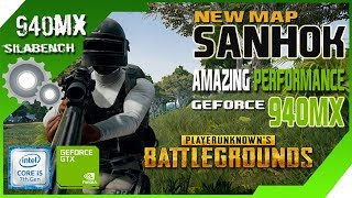 940mx pubg 1080p - Free Online Videos Best Movies TV shows - Faceclips