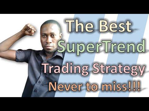 Skatinamųjų akcijų pasirinkimo sandorių tikroji rinkos vertė