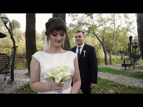 Ольга Гладких, відео 1