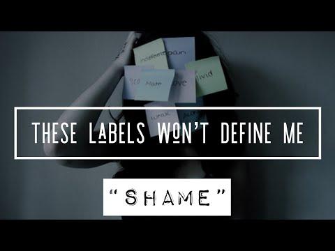 The Label of Shame