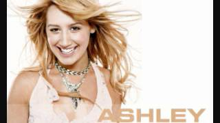 Some Day My Prince Will Come - Ashley Tisdale
