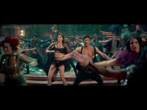 Main Tera Boyfriend  -  Raabta 2017  Bollywood HD Videos