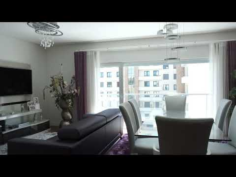 PF23510, Apartamento T3, Lisboa