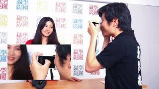 Canon EOS M50 開箱