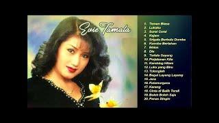 Evie Tamala Dangdut Lawas Kenangan Nostalgia 90an