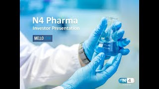 n4-pharma-n4p-presentation-at-mello-derby-2018-02-05-2018