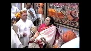 Visit to Dargah Hazrat Nizamuddin thumbnail