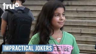 Impractical Jokers - Joker See, Joker Do