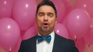 JOLE - MAKSIMALNO (OFFICIAL VIDEO 2017.)