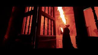 ECNEPHIAS   A Satana (1st Official Videoclip)