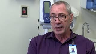 Watch the video - Medical Insight: Pediatric Hematology – Essentia Health