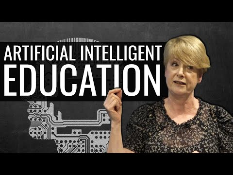 AI and Education: The Reality and the Potential