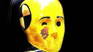 FREE Asap Rocky Type Beat - Jester
