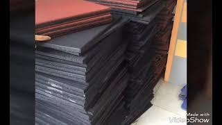 Setup phòng gym chuyên nghiệp - điều cần biết khi kinh doanh phòng gym - 0903579486