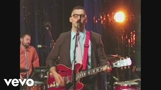 Bleachers - Rollercoaster (Live from Thank You Very Much)