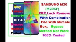 m205f combination - मुफ्त ऑनलाइन वीडियो