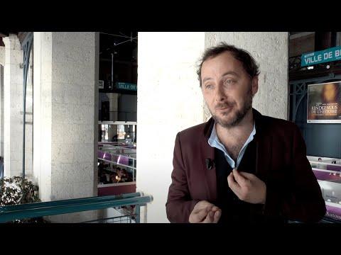 Hervé Mazurel - Sensibilités. n° 4, La société des rêves