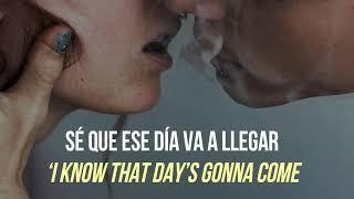 Dermot Kennedy - Power Over Me│Sub.Español
