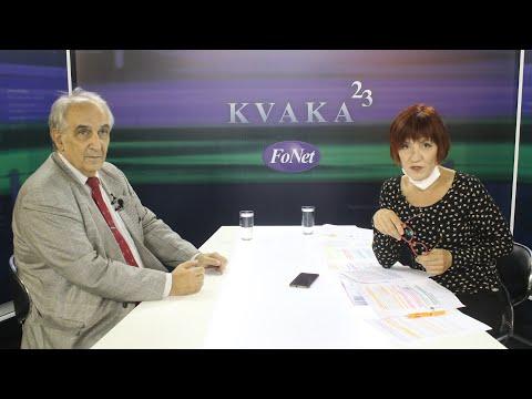 Milićević: Srbija ispod evropskog proseka u borbi protiv korupcije