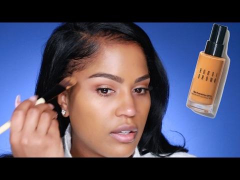 Blush by Bobbi Brown Cosmetics #6