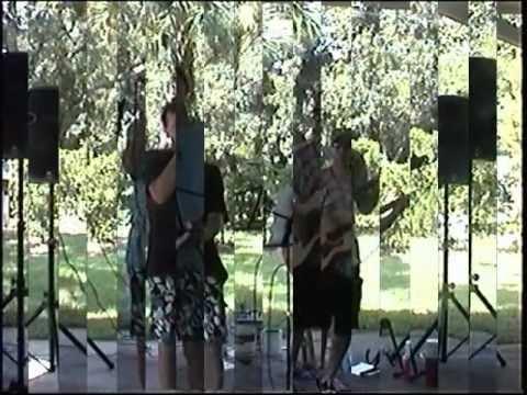 Montage Video (Covers) Royal Dandies