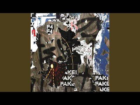 Aäton (for Orson Welles) online metal music video by KEN VANDERMARK