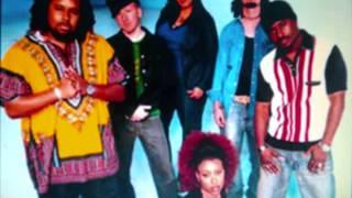 Stereo - 4th Avenue Jones (RARE radio mix)
